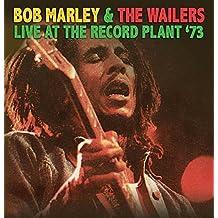 Live At The Record Plant 1973 [Vinyl LP]
