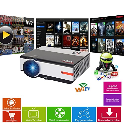 hd-projector-smart-android-projector-wifi-for-home-cinema-gaming-computing-and-smart-use-download-an