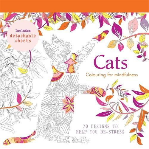 cats-70-designs-to-help-you-de-stress