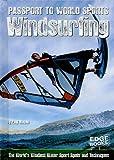 Paul Mason Libri sugli sport acquatici per ragazzi