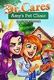 Dr. Cares: Amy's Pet Clinic Platinum Edition [PC Download]