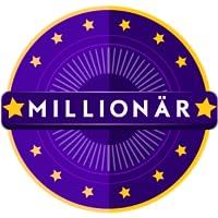 Millionär 2017