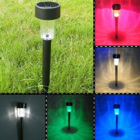 sunnytechr-3-x-lampe-dexterieur-led-a-energie-solaire-pelouse-chemin-cour-jardin-lumiere-changement-