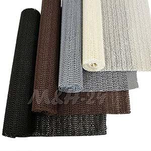 antirutsch matte teppich unterlage kofferraummatte fu matte teppich stop teppichunterlegmatte. Black Bedroom Furniture Sets. Home Design Ideas