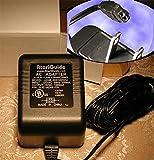 Ac Power Adapter for Atari 7800 System by Atari