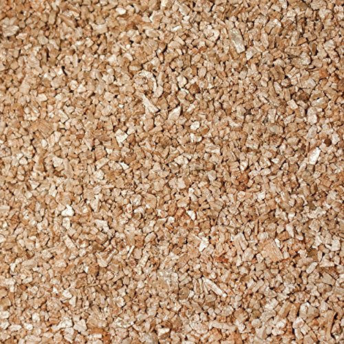 1-litre-of-fine-vermiculite-substrate