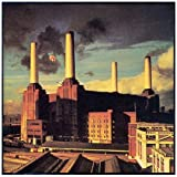 Animals by Pink Floyd (1994) Audio CD