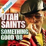 Something Good '08