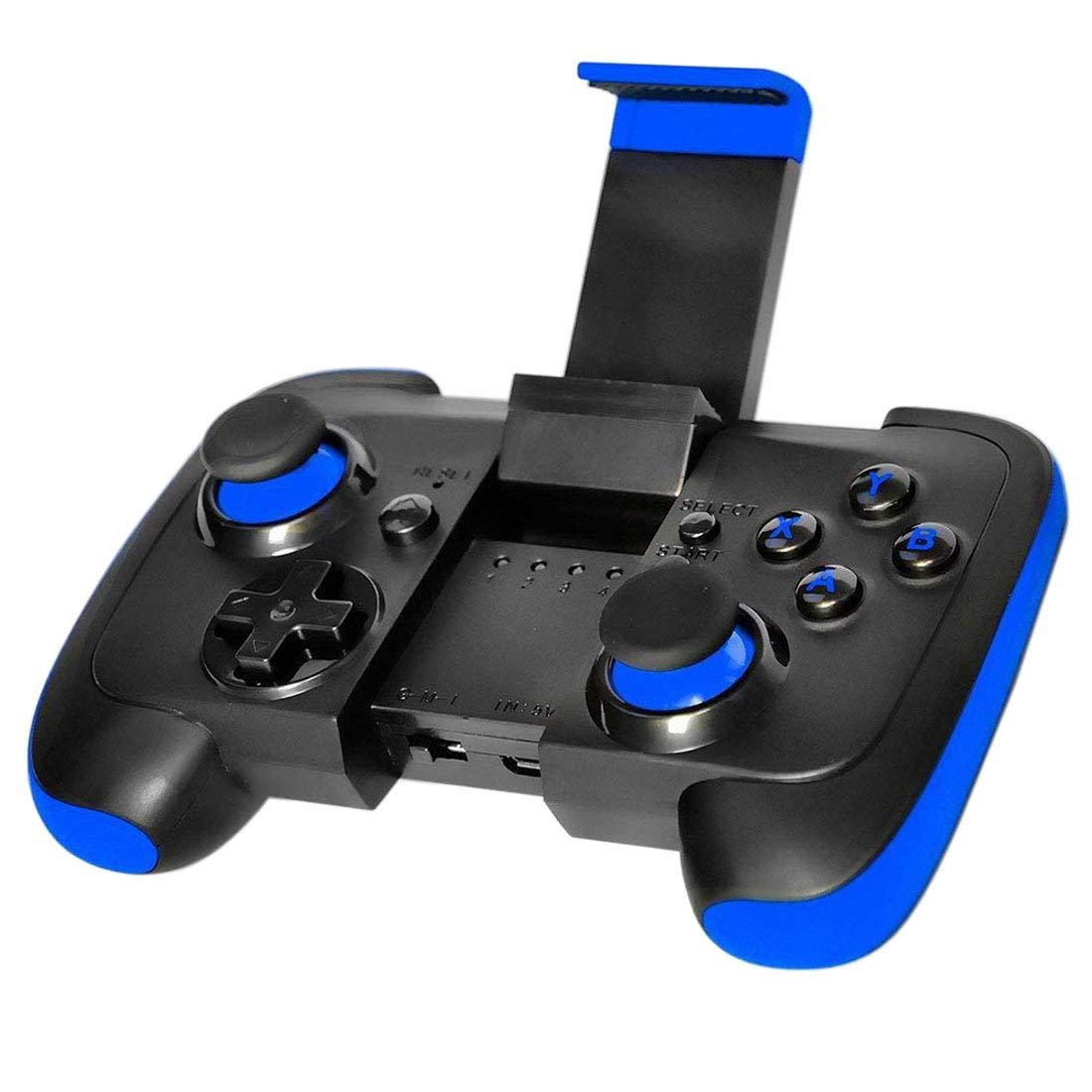 Contrôleur sans Fil pour Gamepad pour Android/iPhone