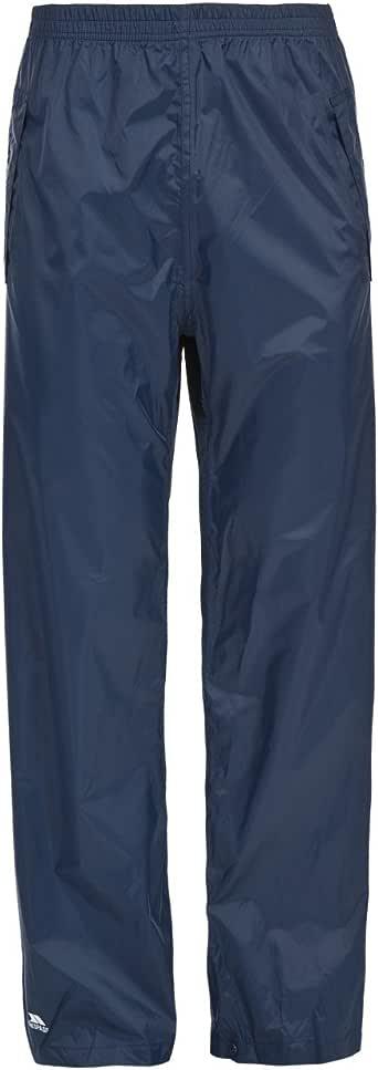 Trespass Damen Packup Trouser-uabtral30001/_blk Hose