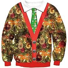 Hässliche Pullover
