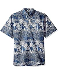 7695110f8 Reyn Spooner Men's Shirts Online: Buy Reyn Spooner Men's Shirts at ...