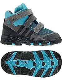 separation shoes 649f4 ab76c adidas Kinder Outdoorschuhe FLINT II MID CF I