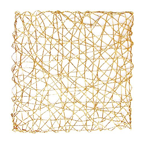 square-placemat-gold