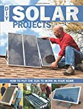 DIY Solar Projects: How to...