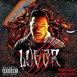 Luger [Explicit]