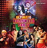 #8: My Ultimate Bollywood Party 2017
