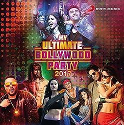 Tracks Listing                                                   Disc: 1                                           1. The Breakup Song-Ae Dil Hai Mushkil                       2. Love You Zindagi - Club Mix-Dear Zindagi                       ...