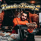 Kunde Ist König 2 (Ltd. Fanbox)