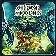 Asmodee - Repos 200514 - Ghost Stories