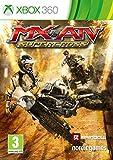 Cheapest MX Vs ATV Supercross on Xbox 360