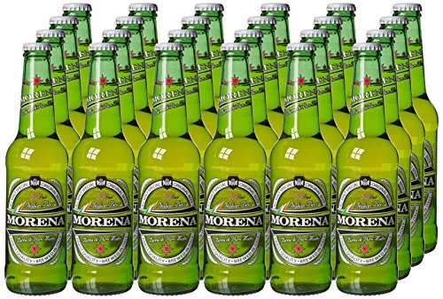 birra-morena-beer-24-x-330-ml