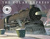 The Polar Express: with Audio CD Read by Liam Neeson