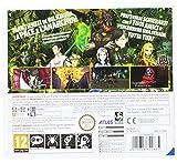 Shin-Megami-Tensei-4-Apocalypse-Nintendo-3DS