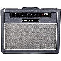 Hiwatt SA212 Gitarrencombo combo All lampe