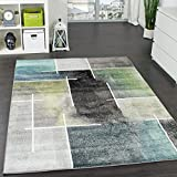 Desiderate dare un tocco moderno al salotto, alla camera da letto, alla cucina o al corridoio? Scegliete uno dei tappeti di design della nostra attuale collezione. L'abbinamento dei colori, il motivo esclusivo, la brillantezza e l'intensità d...