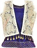 HOT BREEZE BOUTIQUE Women's Sleeveless J...
