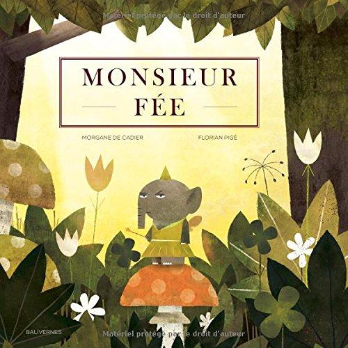 "<a href=""/node/13858"">Monsieur Fée</a>"
