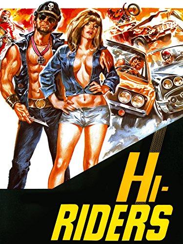 hi-riders-ov