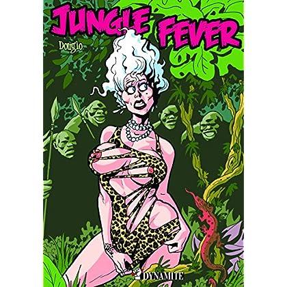 Jungle Fever (Petit pétard)