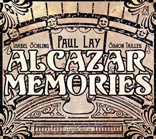 alcazar-memories