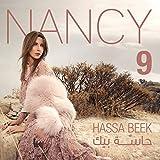 Nancy 9 (Hassa Beek)