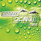 Various: Dream Dance Vol.80 (Audio CD)