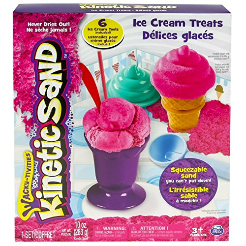 kinetic-sand-ice-cream-treats-playset-pink