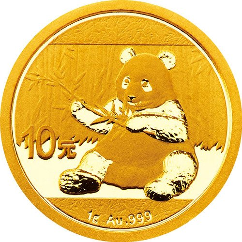 2017-china-1-gram-1-small-gold-panda-sealed-lovely-collectable-solid-gold-panda-999-fine