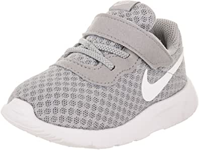 Nike Tanjun (TDV), Scarpe da Ginnastica Basse Bambino