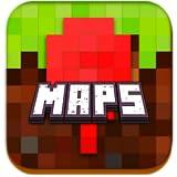 Blocks Maps