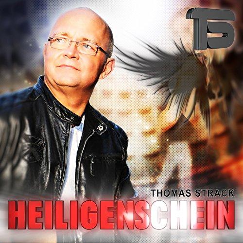 Heiligenschein (Mf Dance Remix)