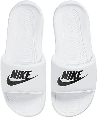Nike Victori One Women Slides Badelatschen