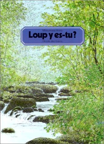 "<a href=""/node/1900"">Loup y es-tu ?</a>"