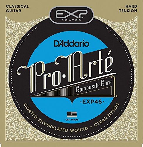 daddario-exp46-juego-de-cuerdas-para-guitarra-clasica-de-nylon-con-entorchado-de-plata-tension-alta