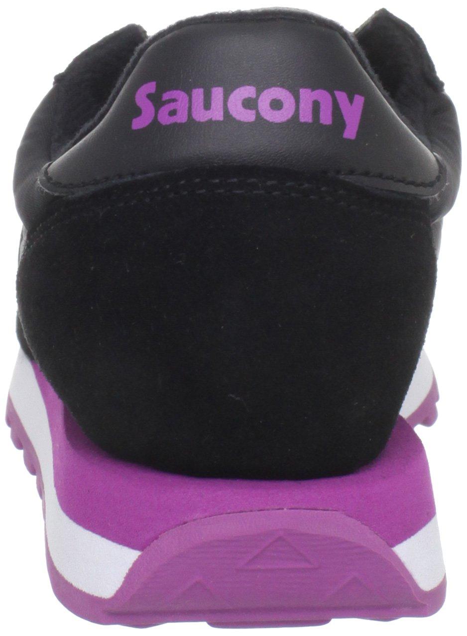 Saucony Jazz Original, Scarpe da Ginnastica Donna 9 spesavip
