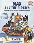 Max & The Pirates [Import]