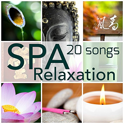 Aromatherapy Face Oil (Spa Relaxation 20 Songs - Perfect Playlist for Deep Sensual Massage, Face Mask and Relaxing Spa Treatments, Chillout Background for Sauna, Hammam, Yoga, Meditation and Essential Oils Aromatherapy)