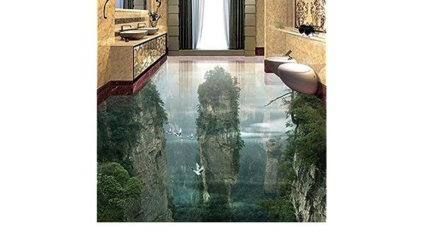 Fußboden Ohne Terbaru ~ 3d folie für fußboden » d folie für fußboden bodenaufkleber