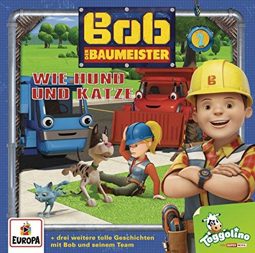 002-bob-der-baumeister-2-wie-hund-und-katze